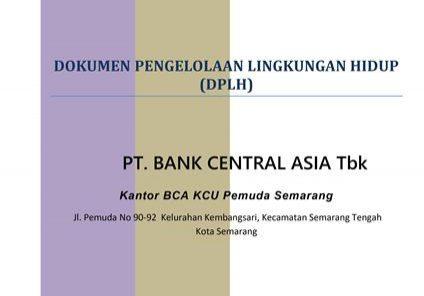 BCA Pemuda (1)